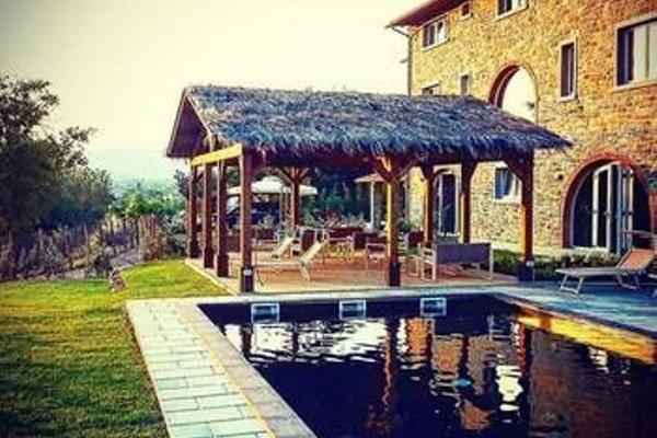 Il Contado Country House & Spa - 19