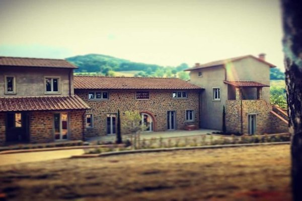 Il Contado Country House & Spa - 22