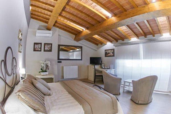 Il Contado Country House & Spa - 4