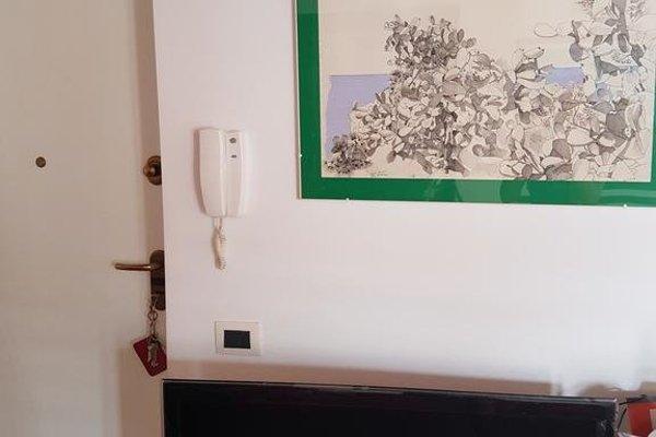Giardinaccio Home - фото 4