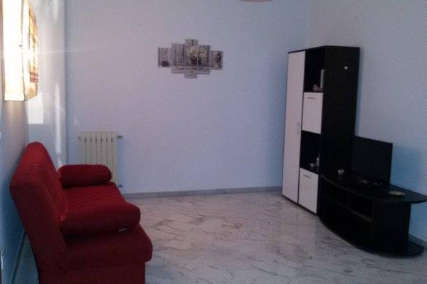 Casa Trinacria - фото 3
