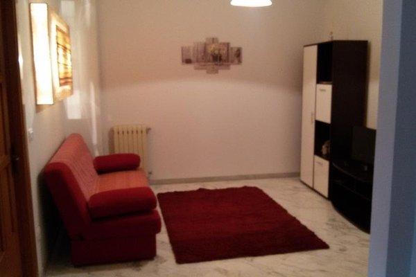 Casa Trinacria - фото 7