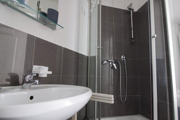 Italianway Apartments - Cadore - фото 3