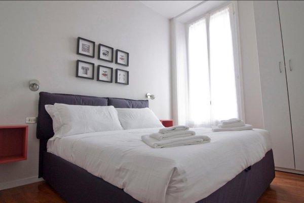 Italianway Apartments - Cadore - фото 4