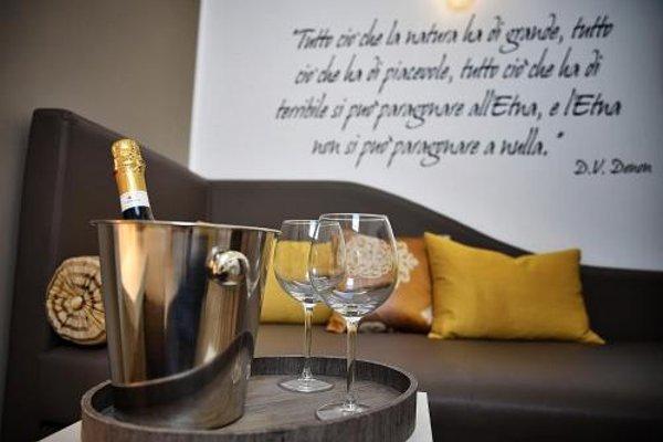 Palazzo Sisto Exclusive Suites - 14