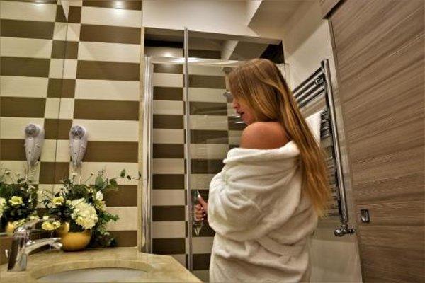 Palazzo Sisto Exclusive Suites - 16