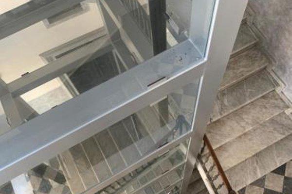 Palazzo Sisto Exclusive Suites - 21
