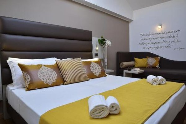 Palazzo Sisto Exclusive Suites - 4