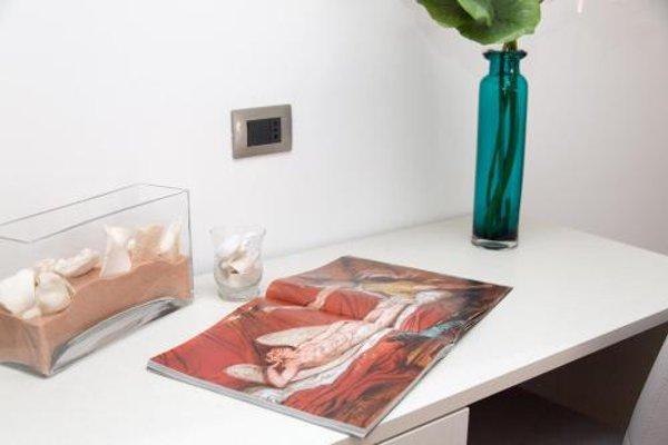 Palazzo Sisto Exclusive Suites - 5