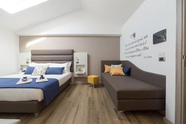 Palazzo Sisto Exclusive Suites - 6