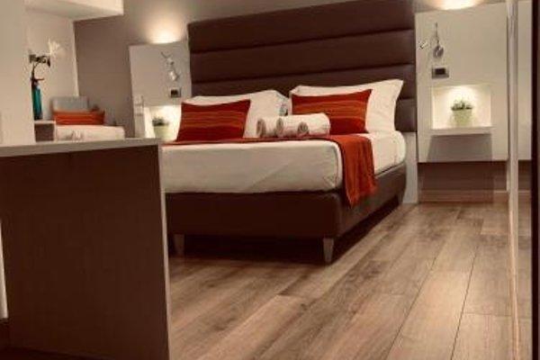 Palazzo Sisto Exclusive Suites - 7