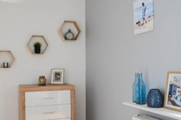 Monte Verdi - Apartamenty24 - фото 11