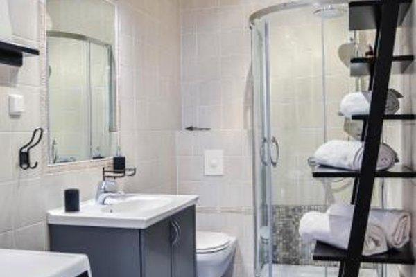 Monte Verdi - Apartamenty24 - фото 18