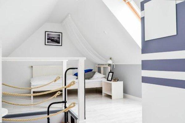 Monte Verdi - Apartamenty24 - фото 20