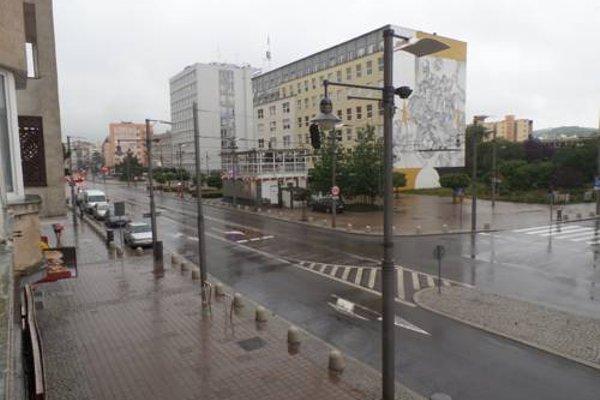 Mieszkania Gdynia Plac Kaszubski 3 - фото 23