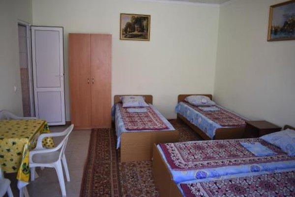Гостевой Дом У Алексея - фото 9