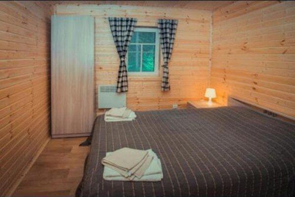 Мини-отель «Турбаза Чародейка» - фото 3