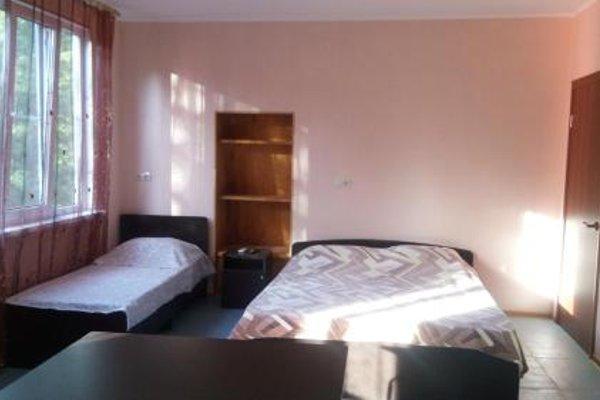 Apartment on Kodorskoe shosse 665 - photo 7