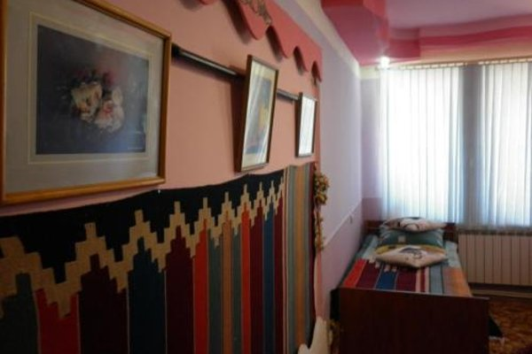 Guest House Dompolski - фото 23
