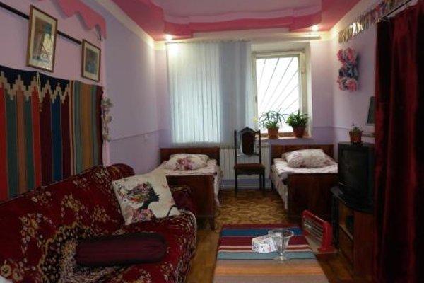 Guest House Dompolski - фото 5