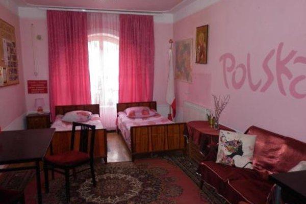 Guest House Dompolski - фото 6