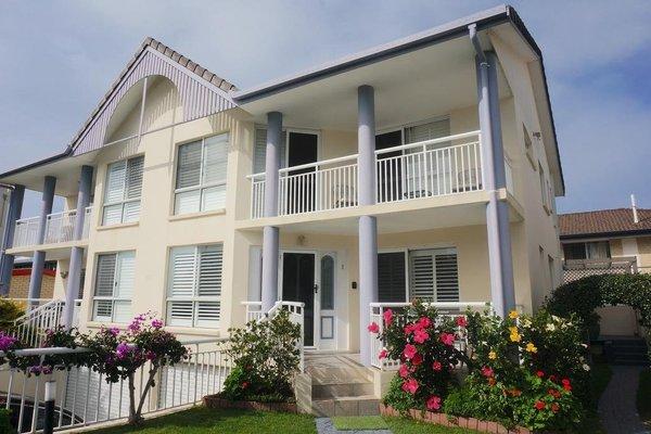 Villa Bonnieux - 9