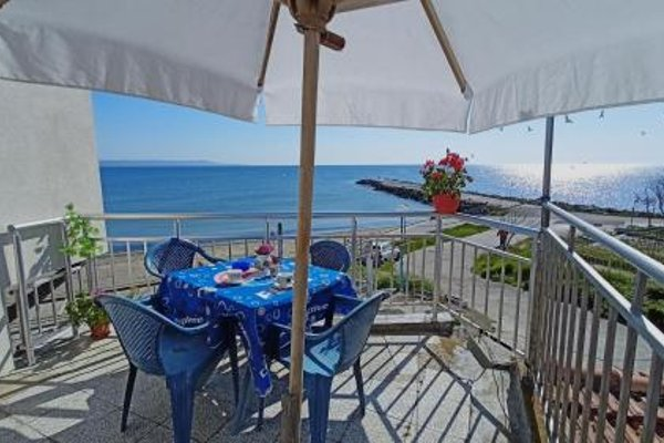 Nikolovi Home Apartments - 39