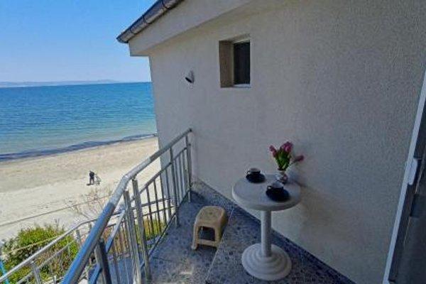 Nikolovi Home Apartments - 11