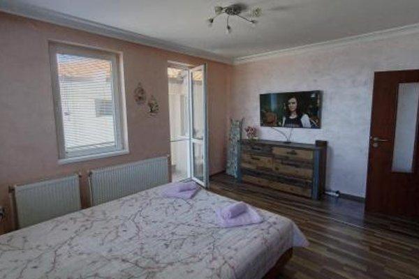 Nikolovi Home Apartments - 12