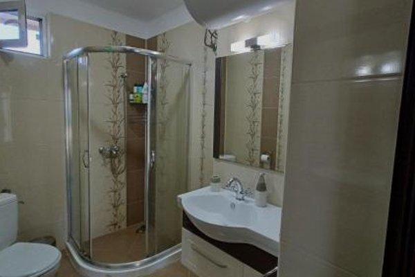 Nikolovi Home Apartments - 15