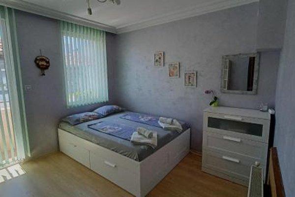 Nikolovi Home Apartments - 16