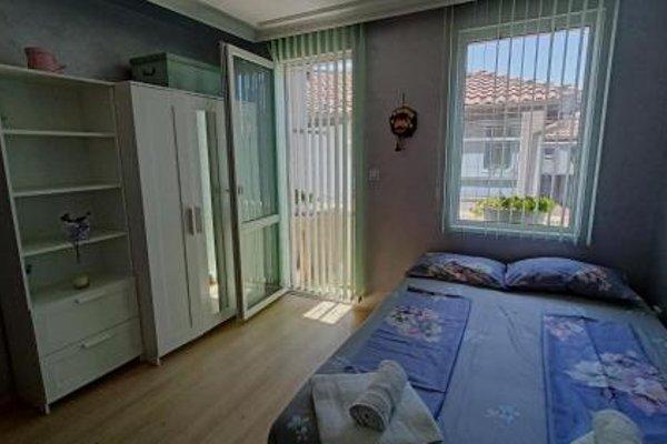 Nikolovi Home Apartments - 17