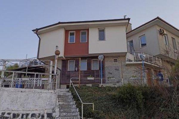 Nikolovi Home Apartments - 19