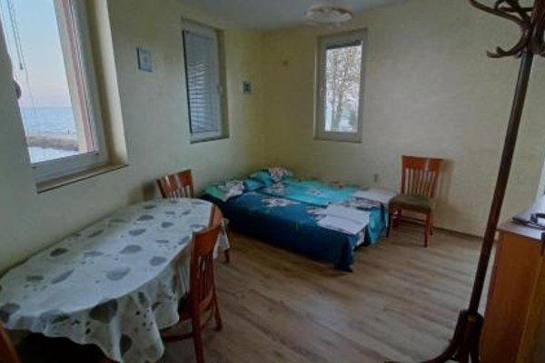Nikolovi Home Apartments - 20