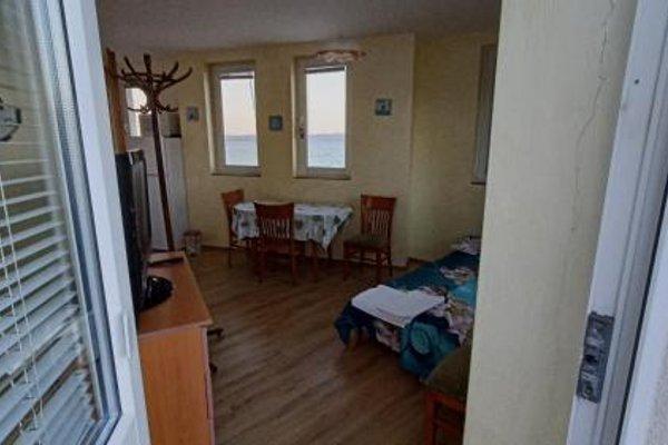Nikolovi Home Apartments - 21