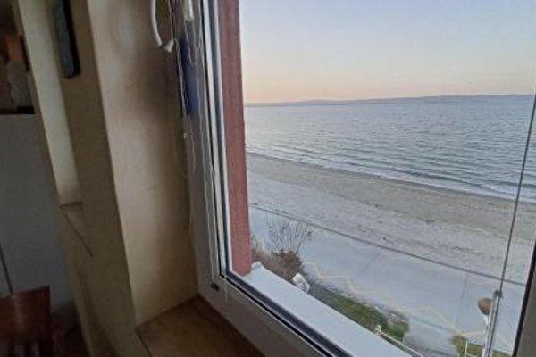 Nikolovi Home Apartments - 22
