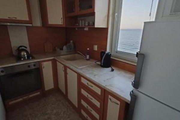 Nikolovi Home Apartments - 23
