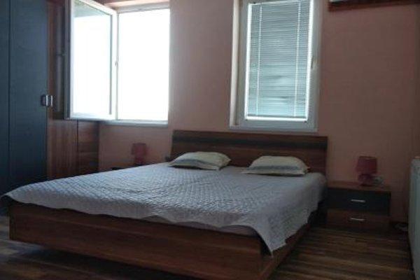 Nikolovi Home Apartments - 4