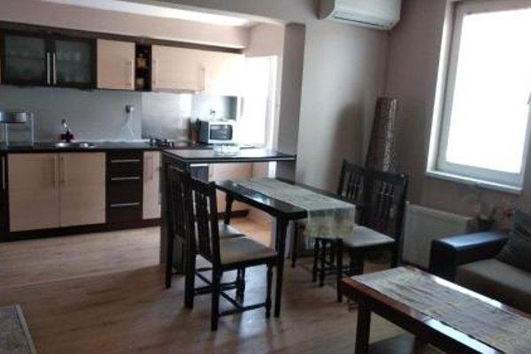 Nikolovi Home Apartments - 5