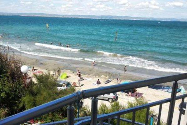 Nikolovi Home Apartments - 6