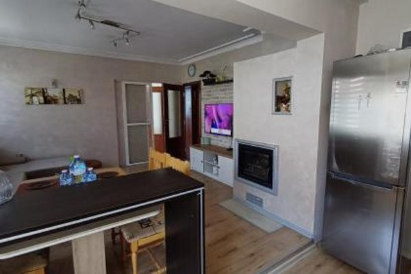 Nikolovi Home Apartments - 7