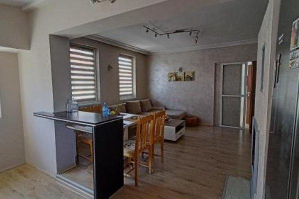 Nikolovi Home Apartments - 8