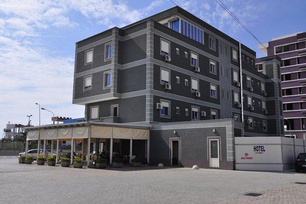 Dida Hotel - фото 30
