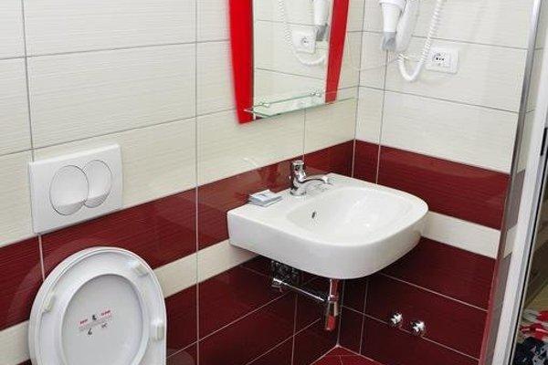 Dida Hotel - фото 5