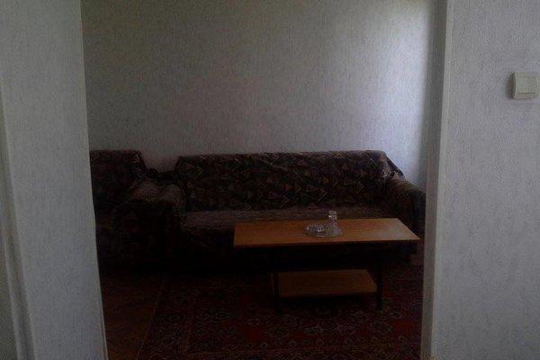 Hotel Gladzor - фото 4