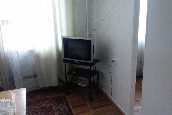 Hotel Gladzor - фото 6