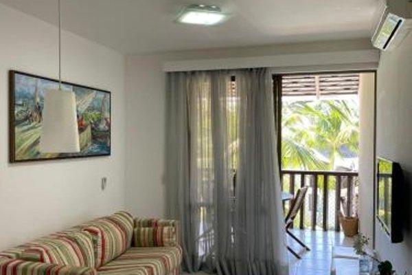 Nannai Residence - 91