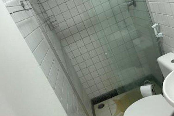 Nannai Residence - 92