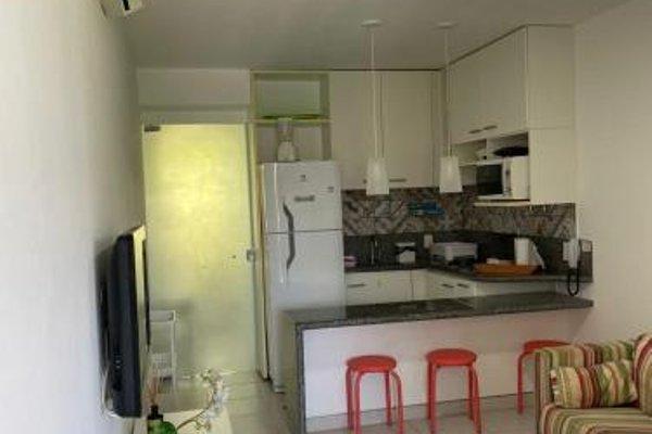 Nannai Residence - 98