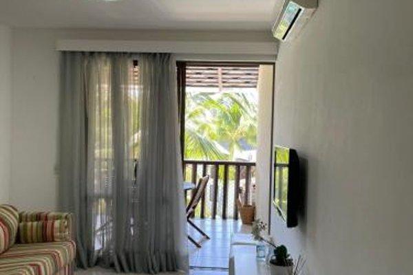 Nannai Residence - 100